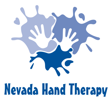 Nevada Hand Therapy